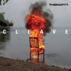 Therapy? - Cleave (Vinyl)