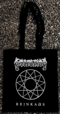 Dissection - Tote-Bag