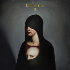 Dunbarrow - Dunbarrow Ii (Yellow)