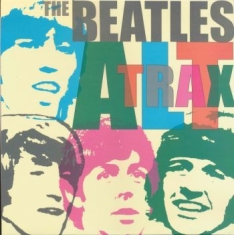 The beatles - Alt Trax