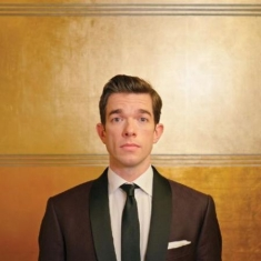 Mulaney John - Kid Gorgeous At Radio City