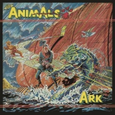 Animals - Ark
