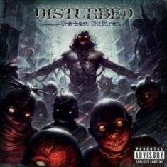 Disturbed - The Lost Children (Rsd 2018)