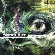 Pendulum - Hold Your Colour (2018 Edition)