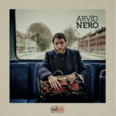 Arvid Nero - M0ther Earth