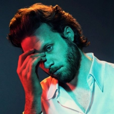 Father John Misty - God's Favorite Customer (US Import)
