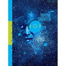 Shorter Wayne - Emanon (Ltd 3Cd)