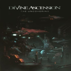 Divine Ascension - Uncovering The