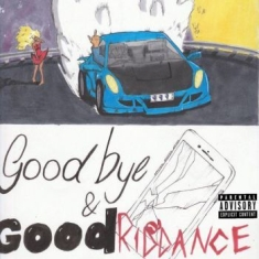 Juice Wrld - Goodbye & Good Riddance (Vinyl)
