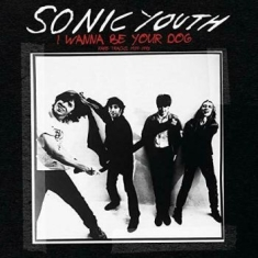 Sonic Youth - Rare Tracks 1989-1995