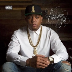 Skyzoo - In Celebration Of Us
