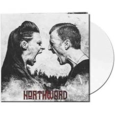Northward - Northward (White Vinyl)