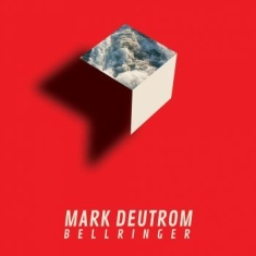 Deutrom Mark - Bellringer