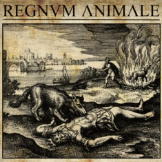 Regnvm Animale - Regnvm Animale
