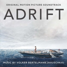 Original Soundtrack - Adrift