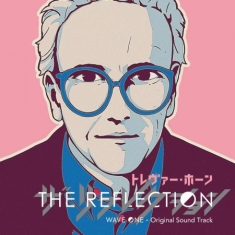 Trevor Horn - Reflection