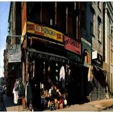 Beastie Boys - Paul's Boutique (Vinyl)