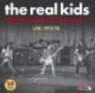 Real Kids The - We Don't Mind If You Dance (2 Lp)