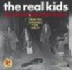 Real Kids The - See You On The Street Tonight (2 Lp