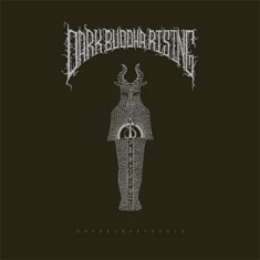 Dark Buddha Rising - Entheomorphosis