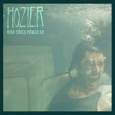 "Hozier - Nina Cried Power (Ltd 12"" Vinyl)"