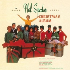 Spector Phil - The Phil Spector Christmas Album