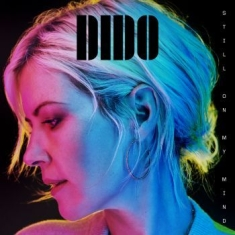 Dido - Still On My Mind (Vinyl)
