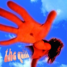 Quill The - The Quill