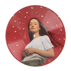 Sigrid - Sucker Punch (Picture Vinyl)