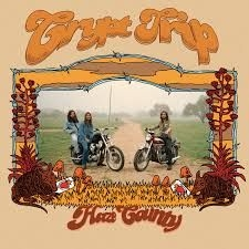 Crypt Trip - Haze County - Ltd.Ed.