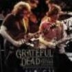Grateful Dead - Visions Of The Future Vol. 1