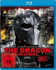 Dragon Unleashed  The- Uncut Editio - The Dragon Unleashed - Uncut Editio