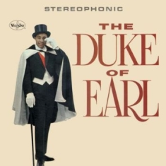 Chandler Gene - The Duke Of Earl