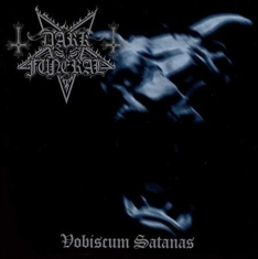 Dark Funeral - Vobiscum Satanas (Re-Issue + Bonus)