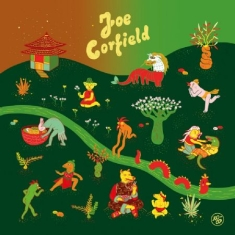 Corfield Joe & Slim - Ko-Op 2