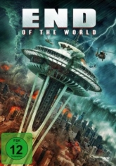 End Of The World - End Of The World