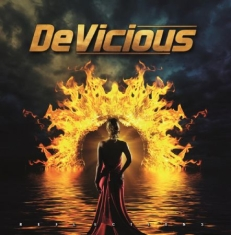 Devicious - Reflections