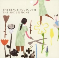 Beautiful South - The Bbc Sessions