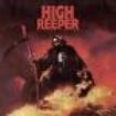 High Reeper - High Reeper (Vinyl Limited Splatter