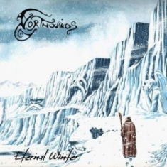 Northwinds - Eternal Winter (Vinyl)