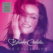 Carlisle Belinda - Collection (Pink Vinyl)