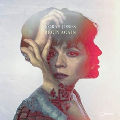 Norah Jones - Begin Again (Vinyl)