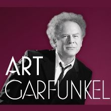 Art Garfunkel - An Acoustic Evening