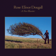 Dougall Rose Elinor - A New Illusion