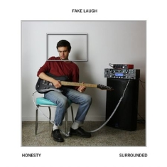Fake Laugh - Honesty / Surrounded