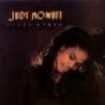 Mowatt Judy - Black Woman