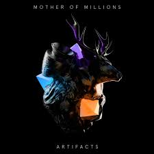 Mother Of Millions - Artifacts (Vinyl)