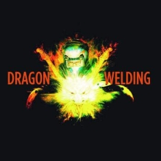 Dragon Welding - Dragon Welding