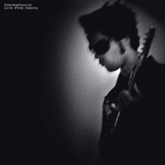 Stereophonics - Live From Dakota