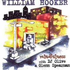 William Hooker - Mindfulness